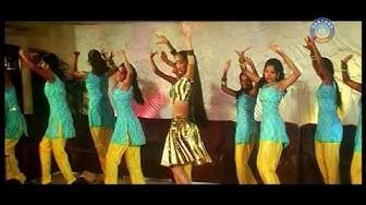 HAI ASU THILA | Odia Film Hot Item Song I TATE MO RANA | Sidharth TV