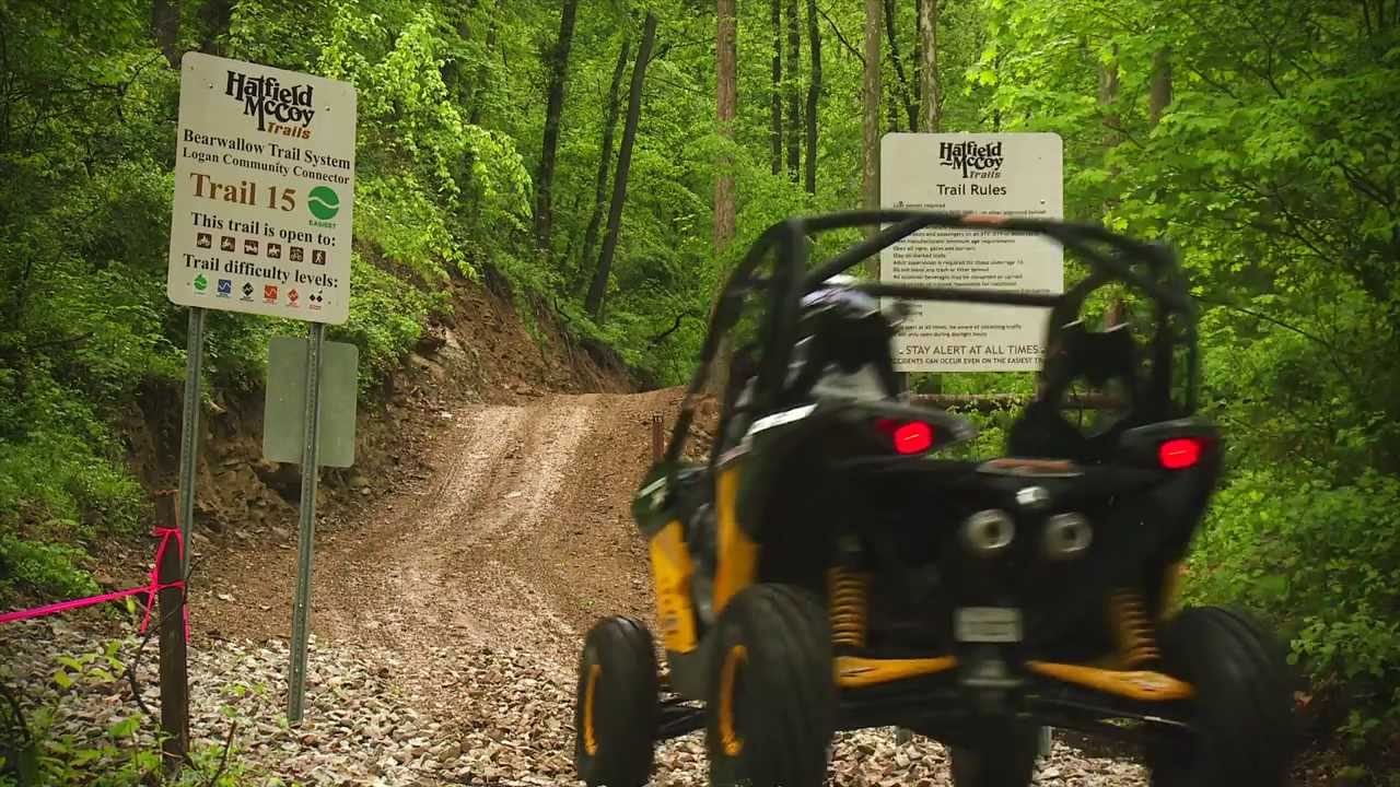 Trailfest Episode Of Dirt Trax Tv Trax Vacation Spots Vacation