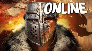 6 Best Online Multiplayer Strategy Games for Android To Play on PC (RTS)