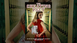 The Cheating Pact streaming