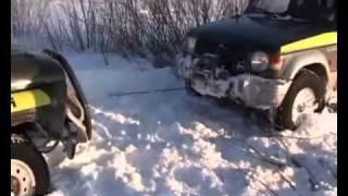 зима - 2010 э-53-р.wmv