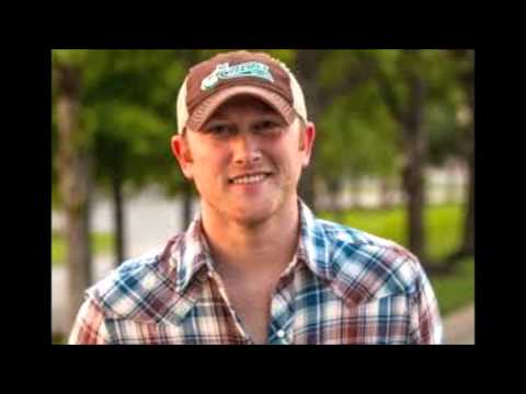 Cole Swindell- Hope You Get Lonely Tonight