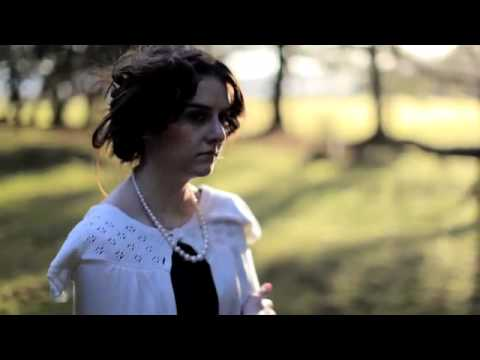 Trailer: The Novel in the Viola by Natasha Solomons