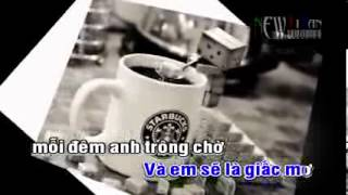 Karaoke] Người nào đó (Remix) Justatee [Beat] http newtitanvn com YouTube 2