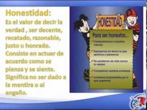 El Caracter del Networker (3) Ada Suarez 24h Supermarket Guatemala El Salvador Mexico Costa Rica