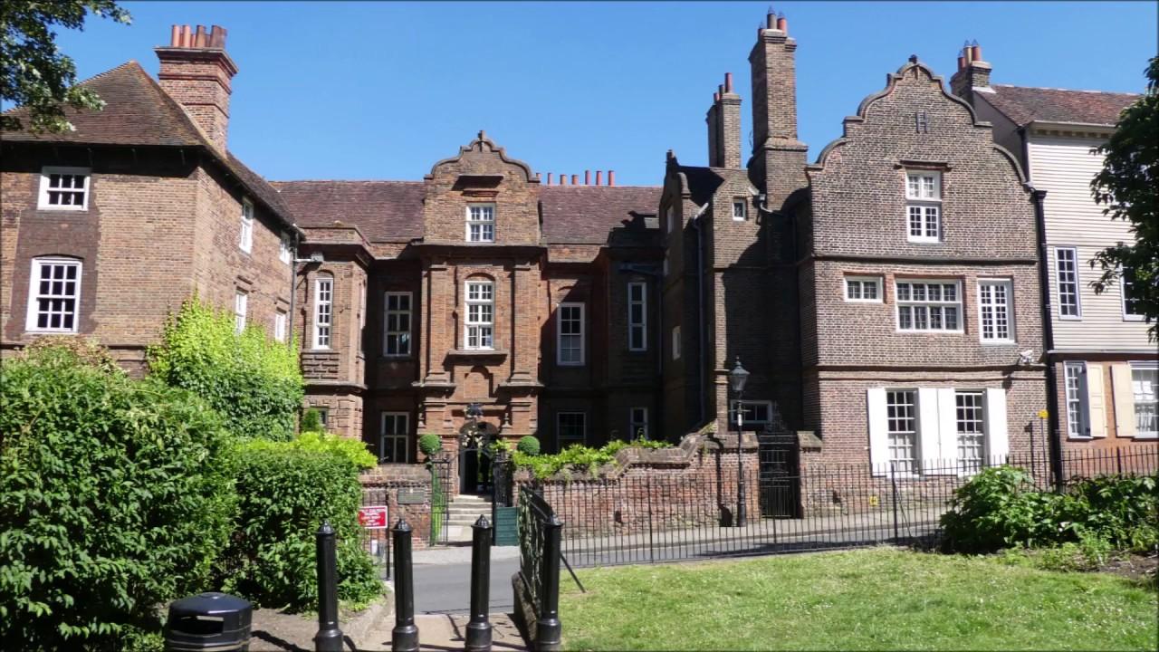 Image result for restoration house