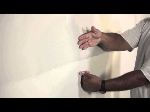 How To Apply Drywall Compound - CGC Inc.