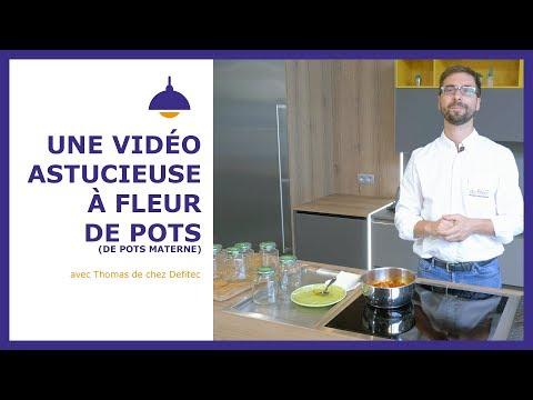 conserves-maison-:-comment-stériliser-des-bocaux-au-four-?