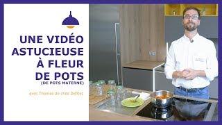 Conserves maison : Comment stériliser des bocaux au four ?