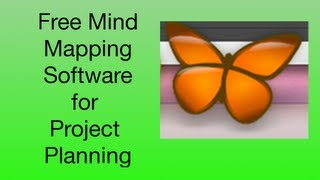 Mind Mapping Software - Using Freemind To Project Plan