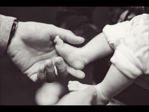 e3b769ba29ea53c Маленький. Песня для будущих мамочек. Песни для беременных. В ожидании  малыша. - YouTube