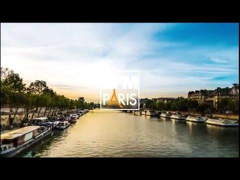 La Tour Montparnasse va se métamorphoser