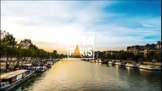 La Tour Montparnasse va se métamorphoser. Voici ce à quoi elle ressemblera en 2024
