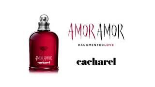 Amor Cacharel Amor Commercial Commercial Amor Commercial Cacharel Amor Cacharel Commercial Cacharel Amor LA4Rj5