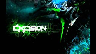 Excision X-Sessions, Vol. 1 HD [NEW 2011] [Downloa