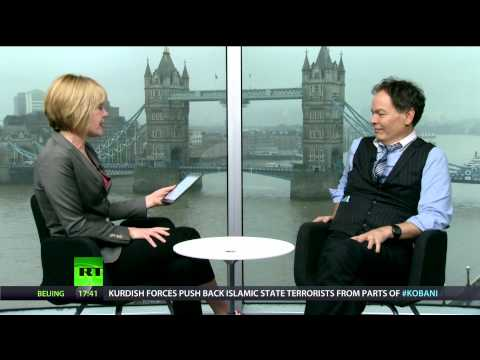 Keiser Report: Trickle Down Terror! (E667)