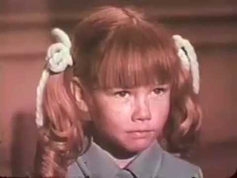 the partridge family us tv series 1970 74 intro footage youtube. Black Bedroom Furniture Sets. Home Design Ideas