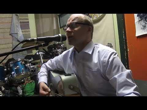 Kopio videosta Who'll stop the rain