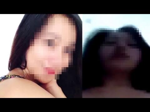 Vidio Hanna Anissa full *NotClickBait