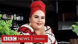 Waridi wa BBC: Mwanamke anayehangaika kupata mtoto katika ndoa