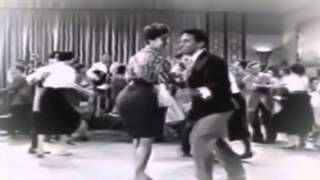 Download TOP BEST Rock and Roll Classic (50s)  and Dance Moves MP3 song and Music Video