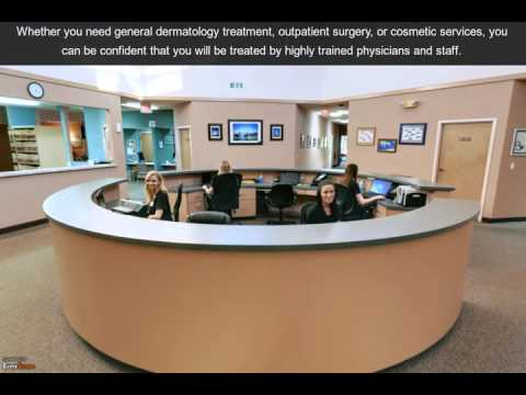 Dermatology Associates Skin and Cancer Center | Panama City, FL | Dermatologists