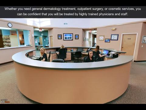 Dermatology Associates Skin and Cancer Center | Panama City, FL | Dermatologists