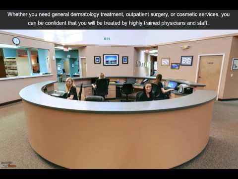Dermatology Associates Skin and Cancer Center   Panama City, FL   Dermatologists