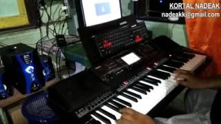 Download Mp3 Anak Medan  Karo Remix -casio Mz X300