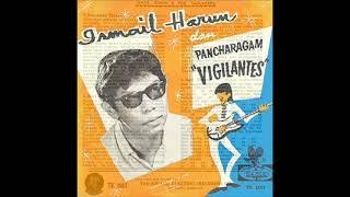ismail harun _ pulang padaku (1967)