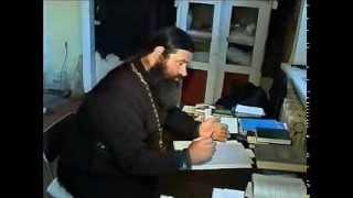 Благовещенский мужской монастырь, г Нежин(Фильм телекомпании