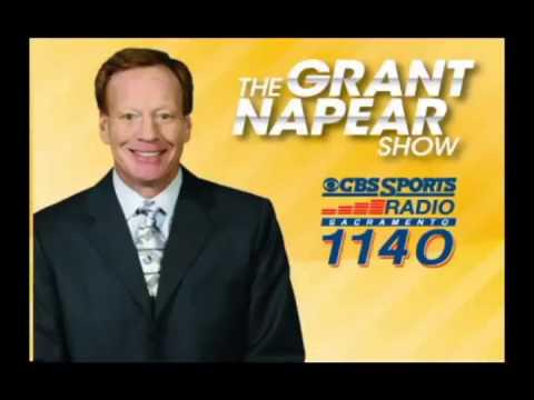 grant napear - photo #19