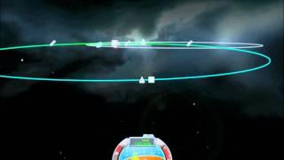 Kerbal Space Program Sundiver Tutorial