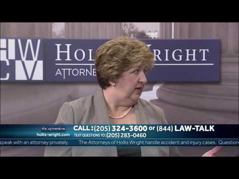 Wills, Estates and Probate Law (January 22, 2017)
