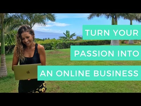 Online Business Ideas That You Can Start Right Away!