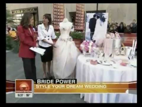 Susie Coelho Wedding Style Tips