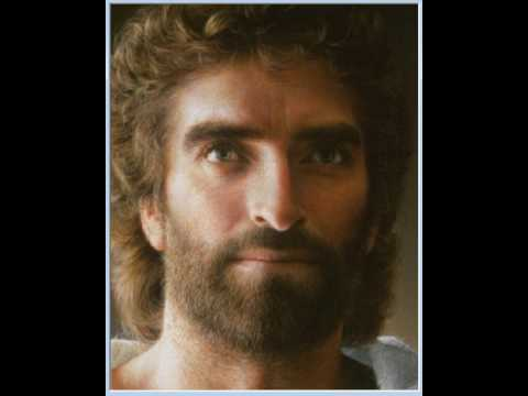 "Face of Jesus from the Shroud of Turin and Recent ""Jesus"" Painting by Akiane Kramarik - A Comparison"