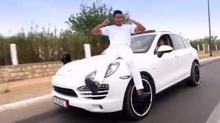 DJ Hamida Feat. Zifou - Tranquille La Life (Clip Officiel HD)