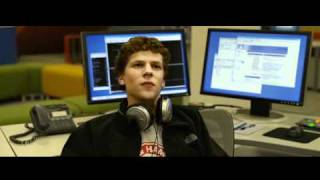 The Social Network: Founders' Conflict thumbnail