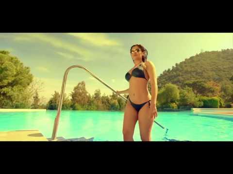 Jahaan Tum Ho Video Song   Shrey Singhal   Latest Song 2016   T Series HD