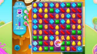 candy crush soda saga level 1518 1519 1520