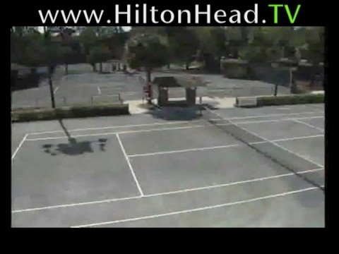 See what a vacation to Hilton Head SC could be!