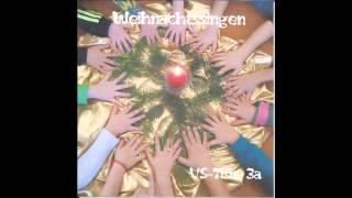 03 Kling, klang, Nikolaus