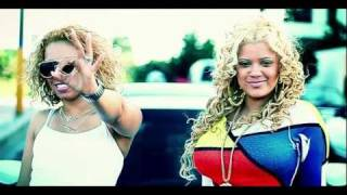 LA INSUPERABLE - CERO GOGAS -  VIDEO OFICIAL DIR BY COMPLOT FILMS  FULL HD