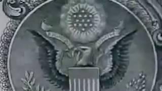 Игры Богов  Паразиты ВЗРОСЛЫМ ИСТОРИЯ МИРА  РАЗВИВАЮЩИЕ ФИЛЬМЫ