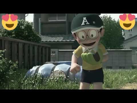 Pyaar Tune Kya Kiya - Animated Theme Song by First Love