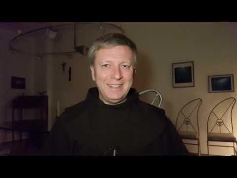 o. Franciszek Krzysztof Chodkowski. Notatki z kolonii. Słowo na Dobranoc  224 