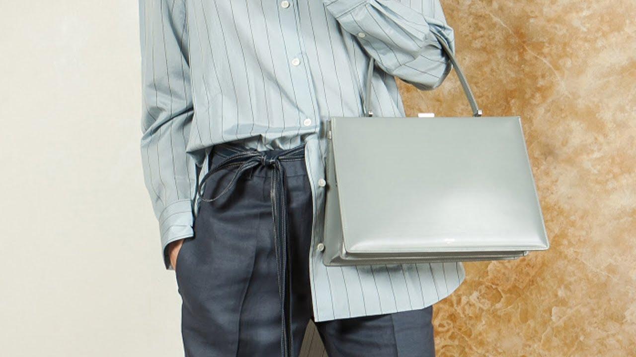 Маленькие женские сумочки в шафе недорого. Постоянные скидки и распродажи, подробные отзывы и фото. Покупай маленькие женские сумочки на.