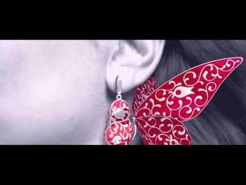 Diuss Fine Jewelry Spot 2014
