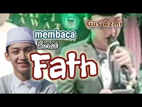 Jema'ah Umroh Fath Indah Travel - Sa'i Safa Marwah..